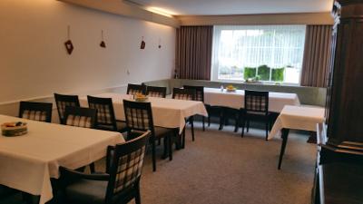 landhaus_ahrens_clubzimmer
