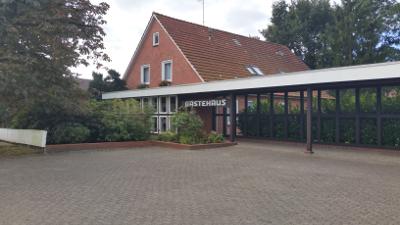landhaus_ahrens_hotel_gaestehaus