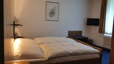 landhaus_ahrens_hotel_gaestehaus_doppellzimmer_1
