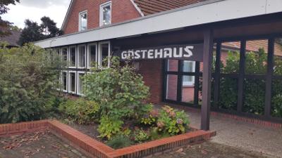 landhaus_ahrens_hotel_gaestehaus_eingang