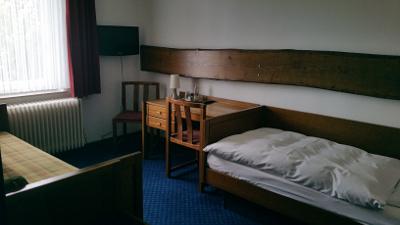 landhaus_ahrens_hotel_gaestehaus_einzelzimmer