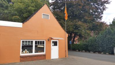 landhaus_ahrens_kaffemuehlensammlung_1