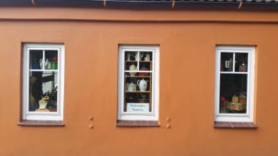 landhaus_ahrens_kaffemuehlensammlung_3