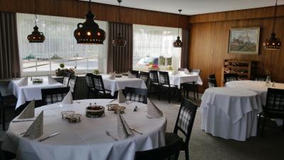 landhaus_ahrens_restaurant