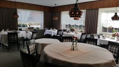 landhaus_ahrens_restaurant_2