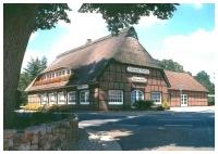 Landhaus Ahrens